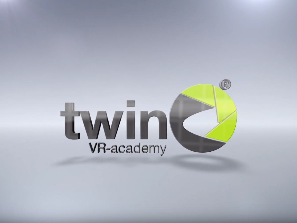 twinC TV - Es ist so weit