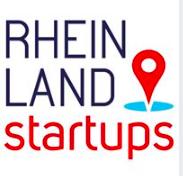 Cologne Bay heißt jetzt Rheinland Startups