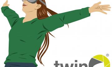 twinC im Jahr 2020 - was ist alles passiert