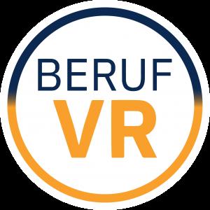 Ausbildung in VR erleben